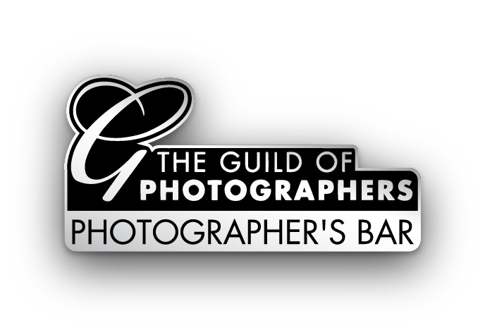 guild-of-professional-photographers-bar-e2-1